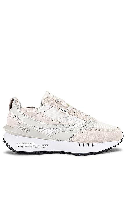 Renno N Generation Sneaker Fila $75