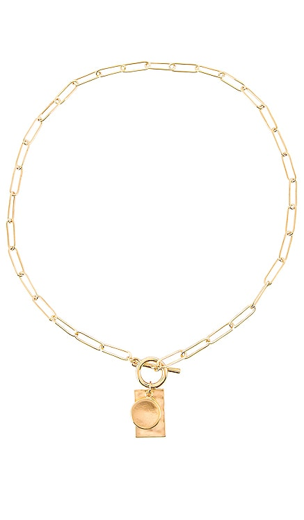 COLLIER Five and Two $60 BEST SELLER