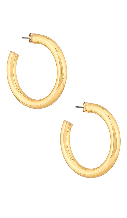BOUCLES D'OREILLES JILL Five and Two $56