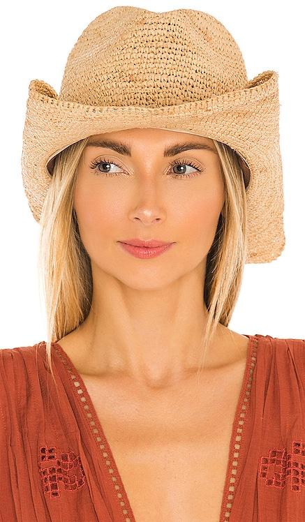 Tanya Hat florabella $123 NEW