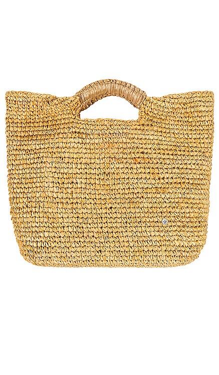 Small Napa Lux Bag florabella $143