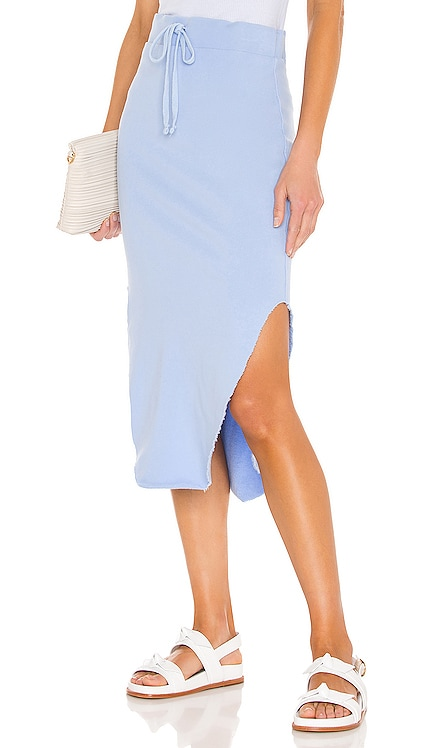 Unforgettable Skirt Frank & Eileen $165 BEST SELLER