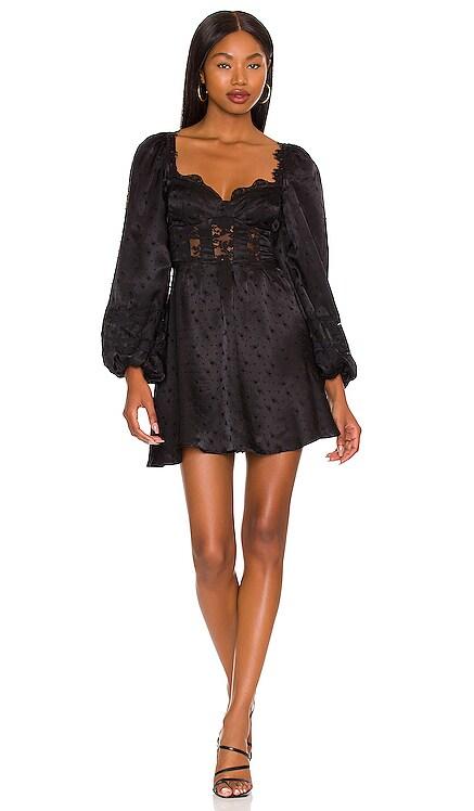 NATALIE ドレス For Love & Lemons $238