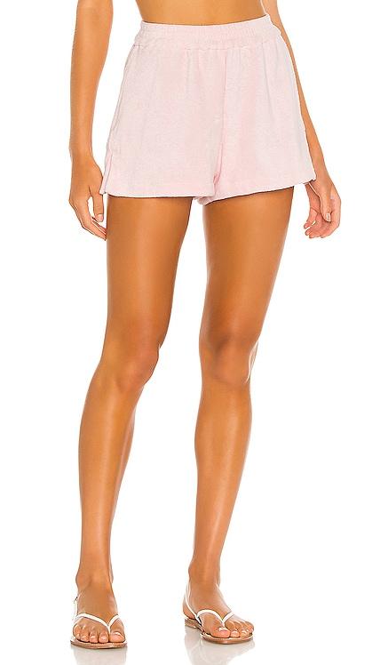 ШОРТЫ COCO Frankies Bikinis $95 НОВИНКИ