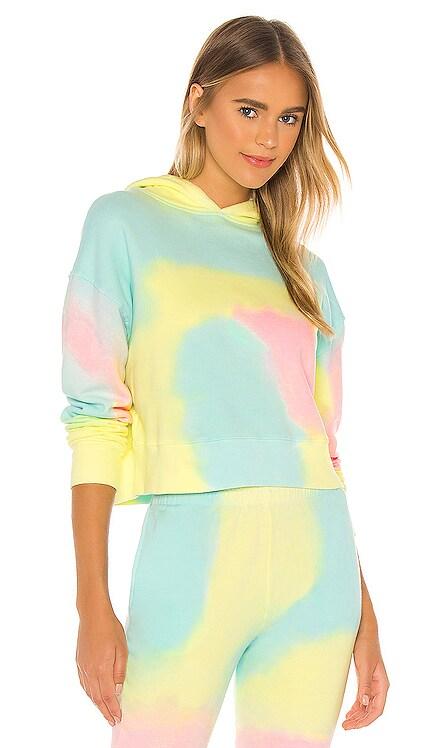 BURL スウェットシャツ Frankies Bikinis $145