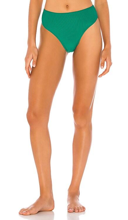Jenna Bottom Frankies Bikinis $85 BEST SELLER