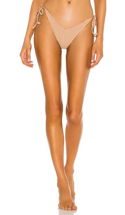 Connor Bottom Frankies Bikinis $52