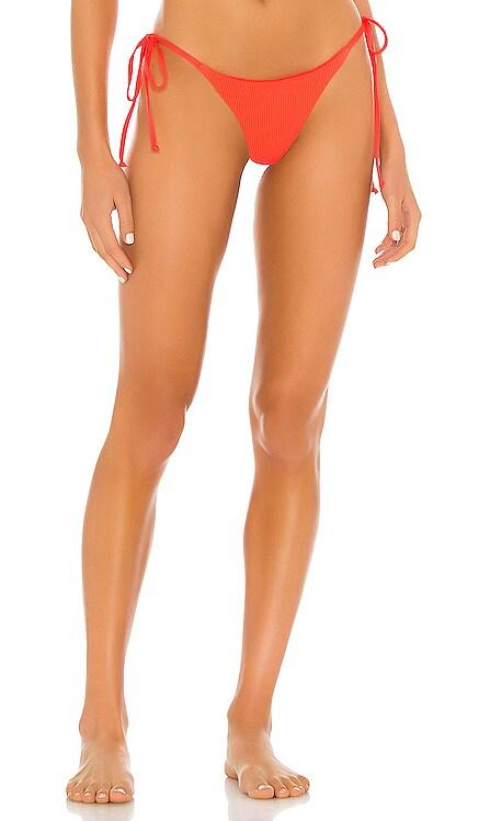 BAS DE MAILLOT DE BAIN SKY Frankies Bikinis $80