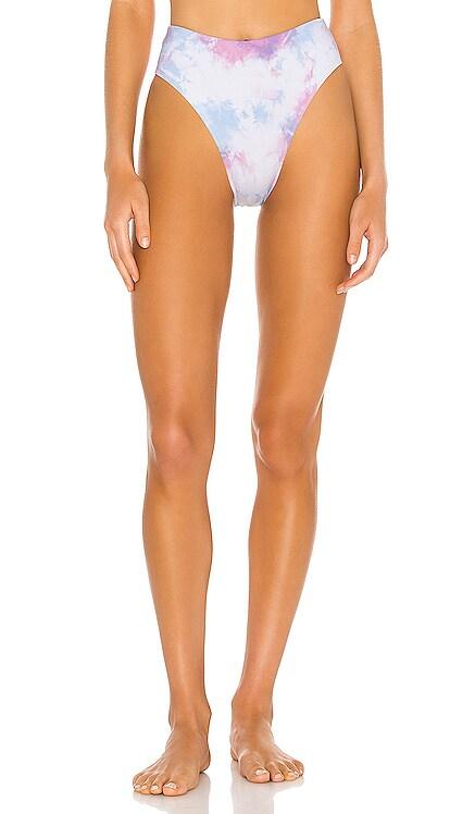Jordan Bottom Frankies Bikinis $63