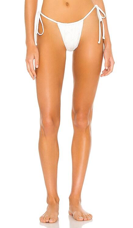 Tess Bottom Frankies Bikinis $90 BEST SELLER