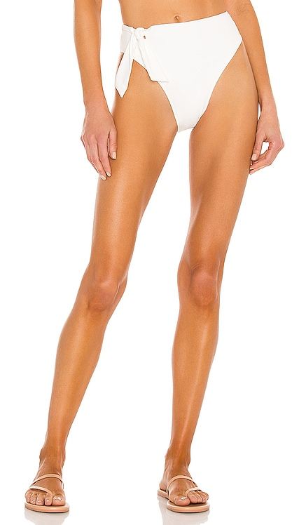 Cupid Bikini Bottom Frankies Bikinis $95 BEST SELLER