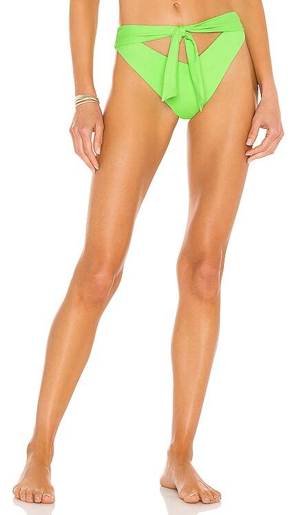 Bash Bikini Bottom Frankies Bikinis $95 NEW