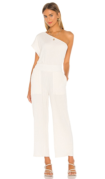 Gia Set Free People $108 NEW