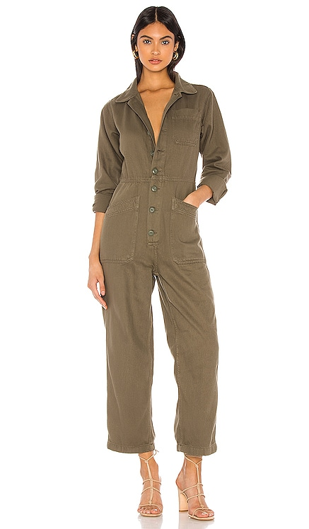 Gia Coverall Free People $99