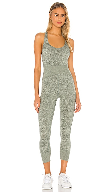 X FP Movement First Place Onesie Free People $98