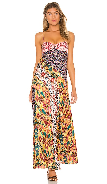 Holiday Hero Dress Free People $228 NEW ARRIVAL
