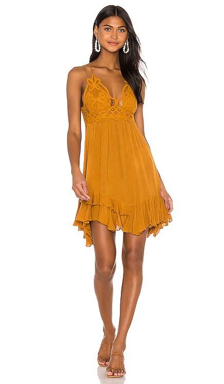 Adella Slip Dress Free People $88