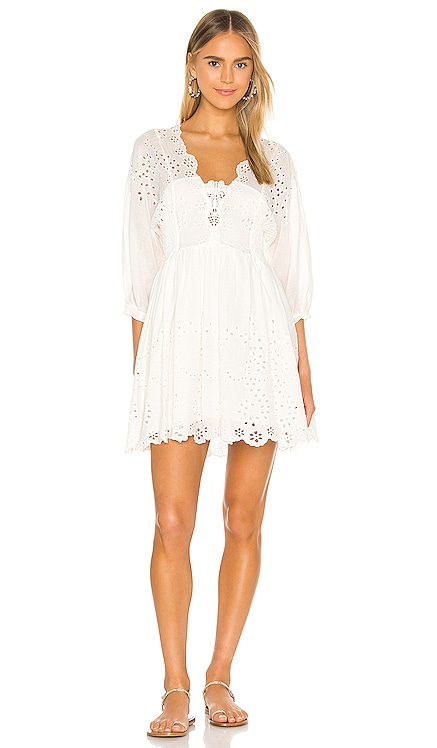 Lottie Dress Free People $148 BEST SELLER