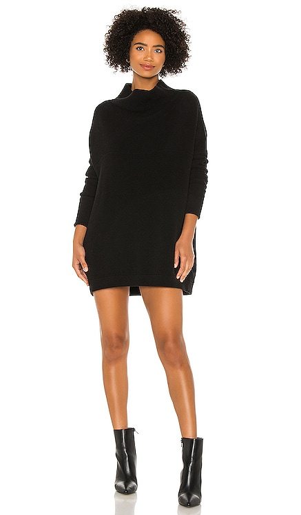 Ottoman Slouchy Tunic Free People $148 BEST SELLER