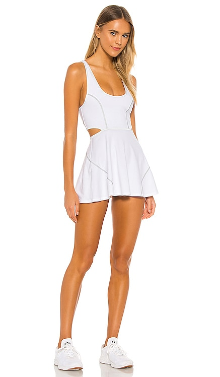 X FP Movement Give It A Whirl Set Free People $108 BEST SELLER