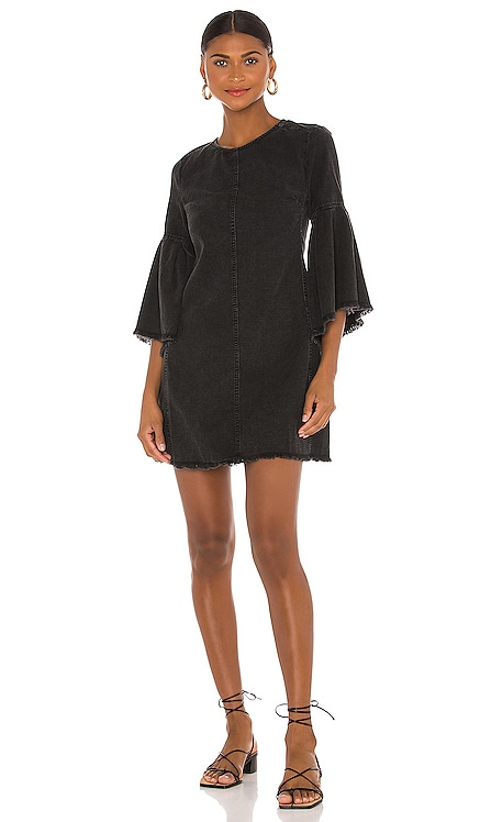 ROBE RECKLESS LIFE Free People $128