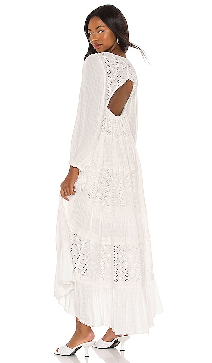 ROBE MOCKINGBIRD Free People $148 BEST SELLER