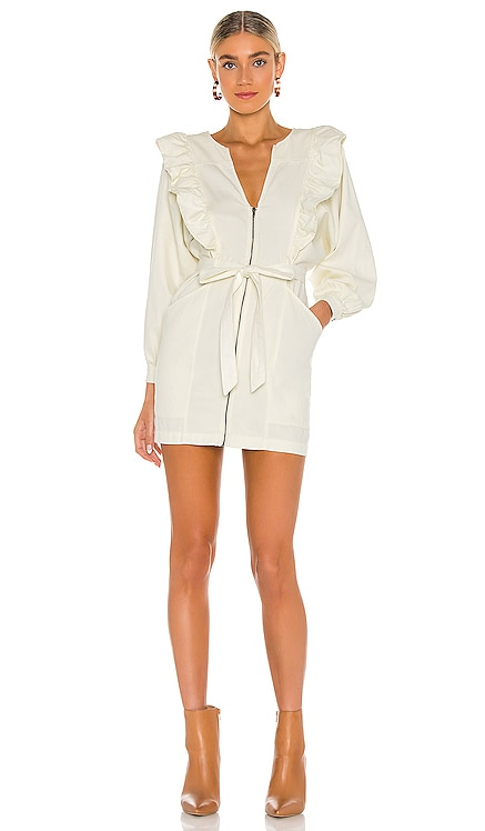 Imogene Mini Dress Free People $148