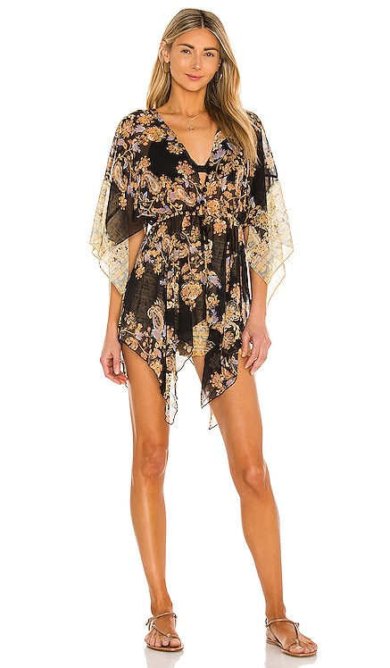 Dream State Set Free People $148
