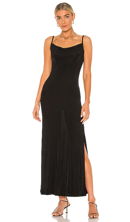 Bare It All Bodycon Dress Free People $68 NEW