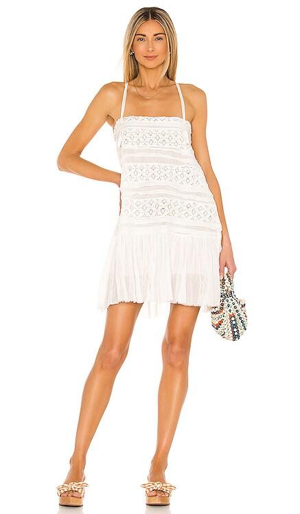 Shailee Slip Dress Free People $98 NEW