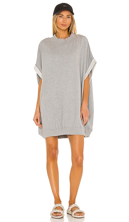 Grove Pullover Free People $98 NEW
