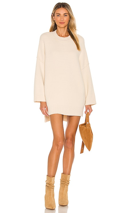 Peaches Tunic Free People $148 NEW