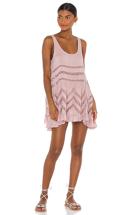 Trapeze Slip Free People $88