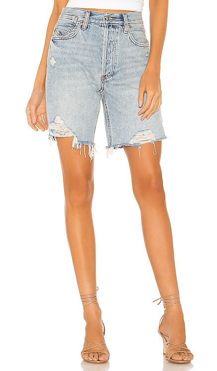 Sequoia Short Free People $78 NEW ARRIVAL