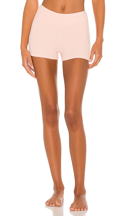 SHORTY ISSA Free People $24
