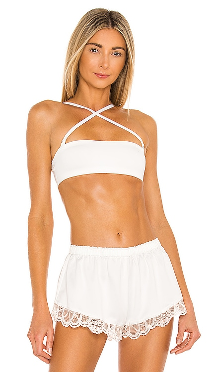 Call Me Convertible Bra Free People $38 NEW