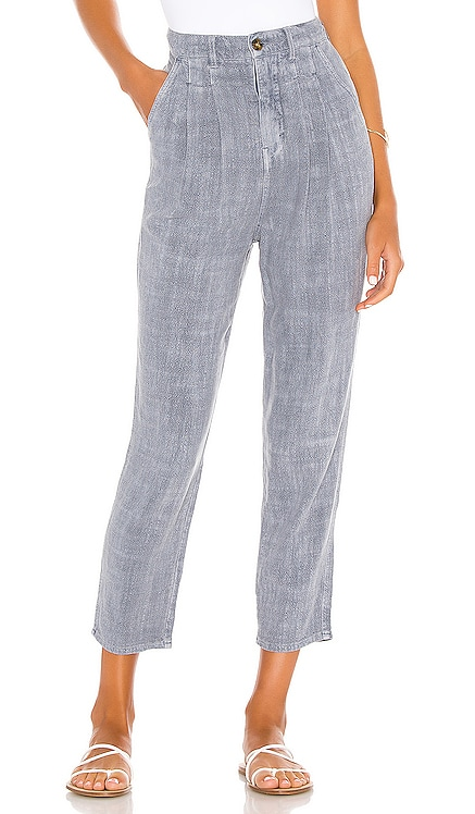 Faded Love Pant Free People $98 BEST SELLER