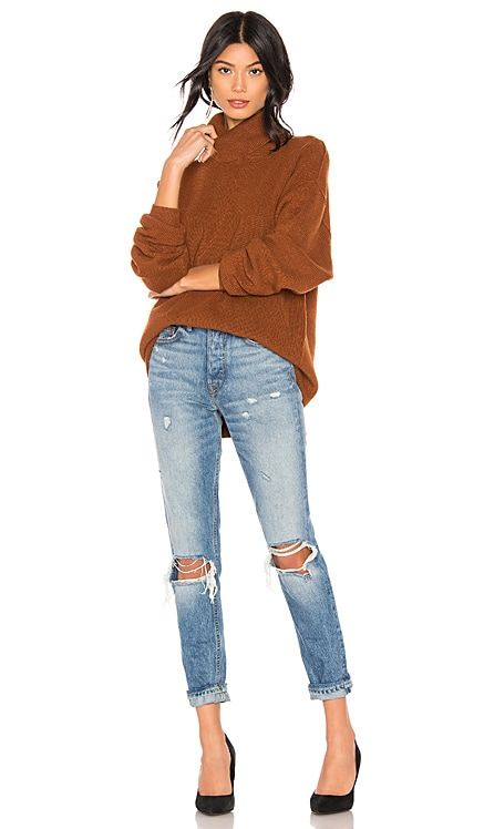 TÚNICA SOFTLY STRUCTURED Free People $83