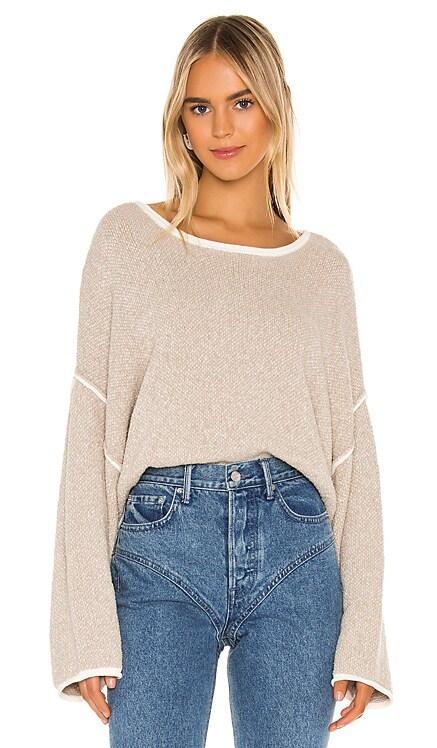 Bardot Sweater Free People $98 BEST SELLER