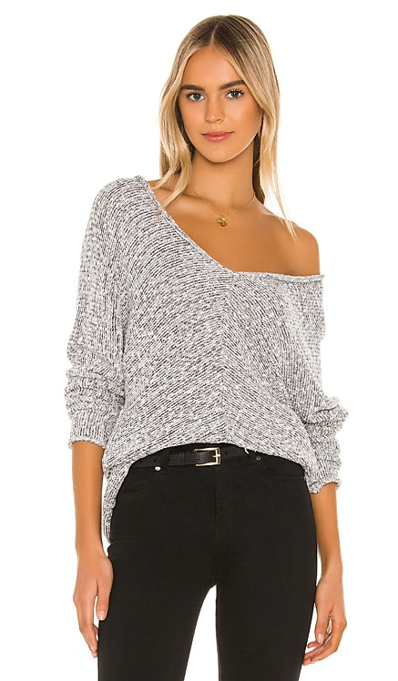 Bright Lights Sweater Free People $148 BEST SELLER