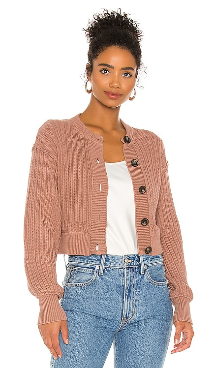 All Yours Cardigan Free People $98 NEW