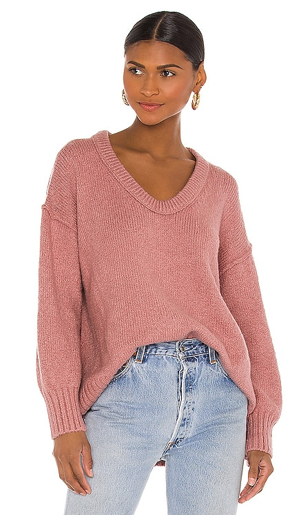 TUNIQUE BROOKSIDE Free People $99