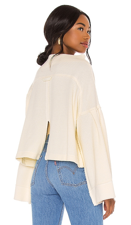 PULL BUNNY Free People $68