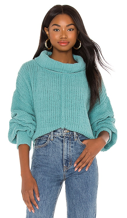 Be Yours Pullover Free People $128