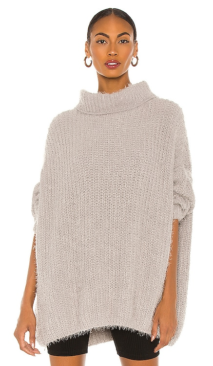 Oasis Tunic Pullover Free People $168 BEST SELLER