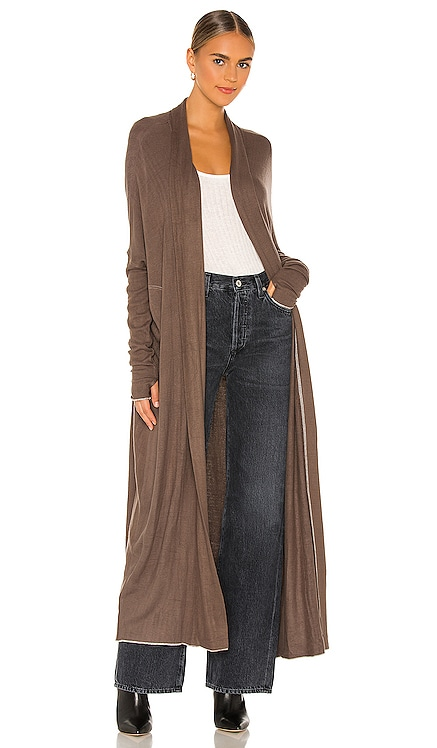 Warm Up Cardi Free People $88