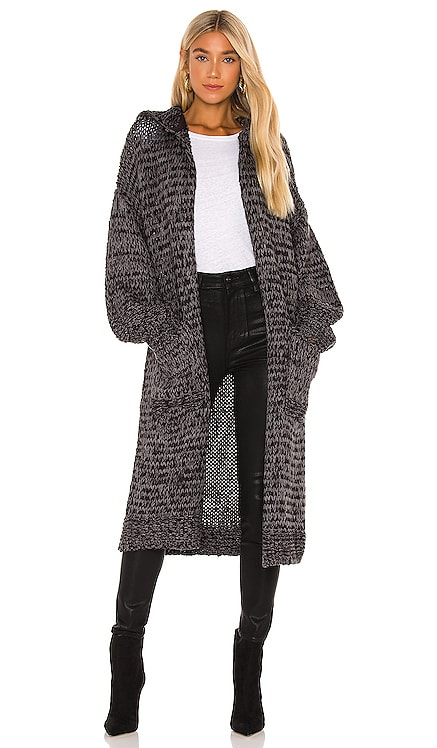 Crofter Cardigan Free People $168 NEW