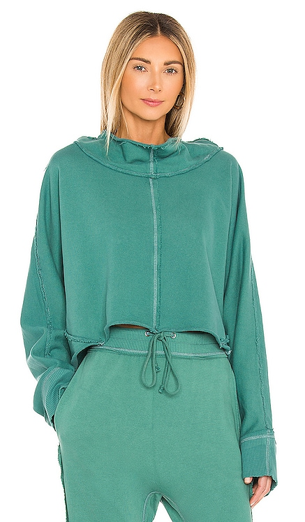 PULL COOL FACTOR Free People $78 NOUVEAU