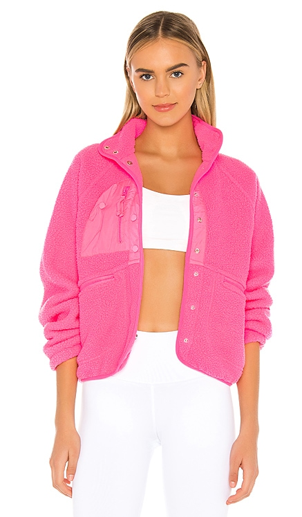X FP Movement Hit The Slopes Jacket Free People $148