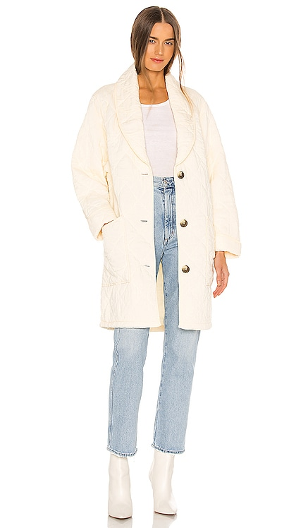 BLOUSON HAPPY DAY DREAMER Free People $168